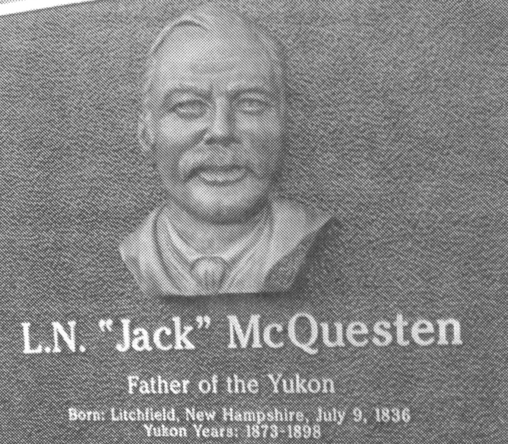 jack-mcquesten.jpg